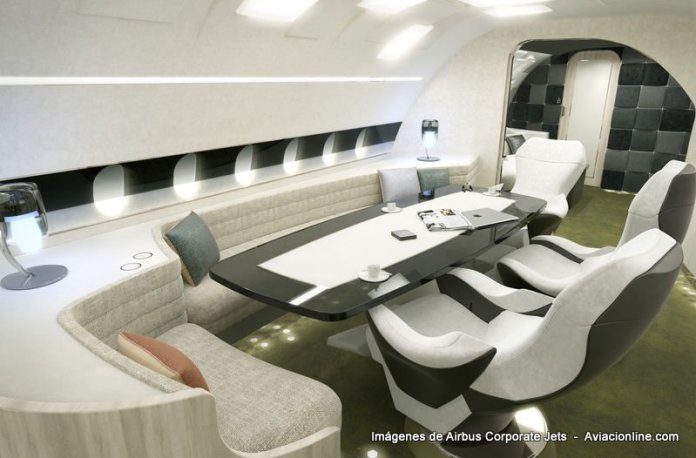 airbus-corporate-jets-acj320-melody-cabin-03