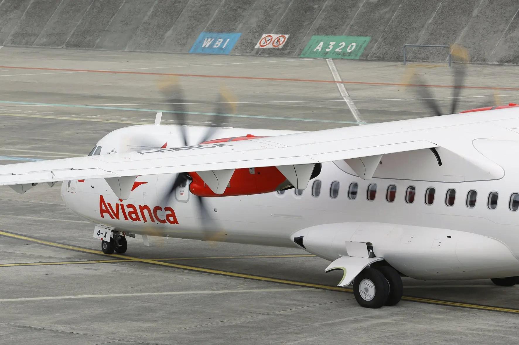 https://i0.wp.com/www.aviacionline.com/wp-content/uploads/2016/11/Avianca-Argentina-ATR-72-600.jpg