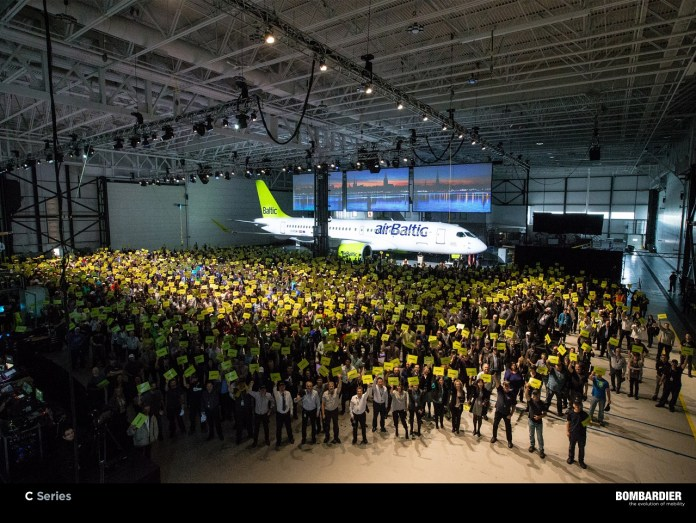 airbaltic-cs300-delivery-01