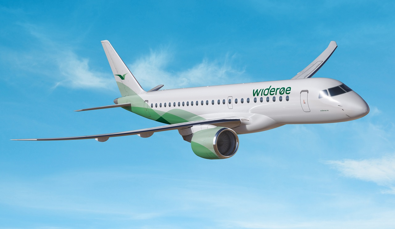 https://i0.wp.com/www.aviacionline.com/wp-content/uploads/2017/02/Wideroe-Embraer-E190-E2.jpg