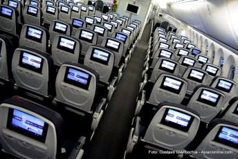 Air Canada 787 Ezeiza 04