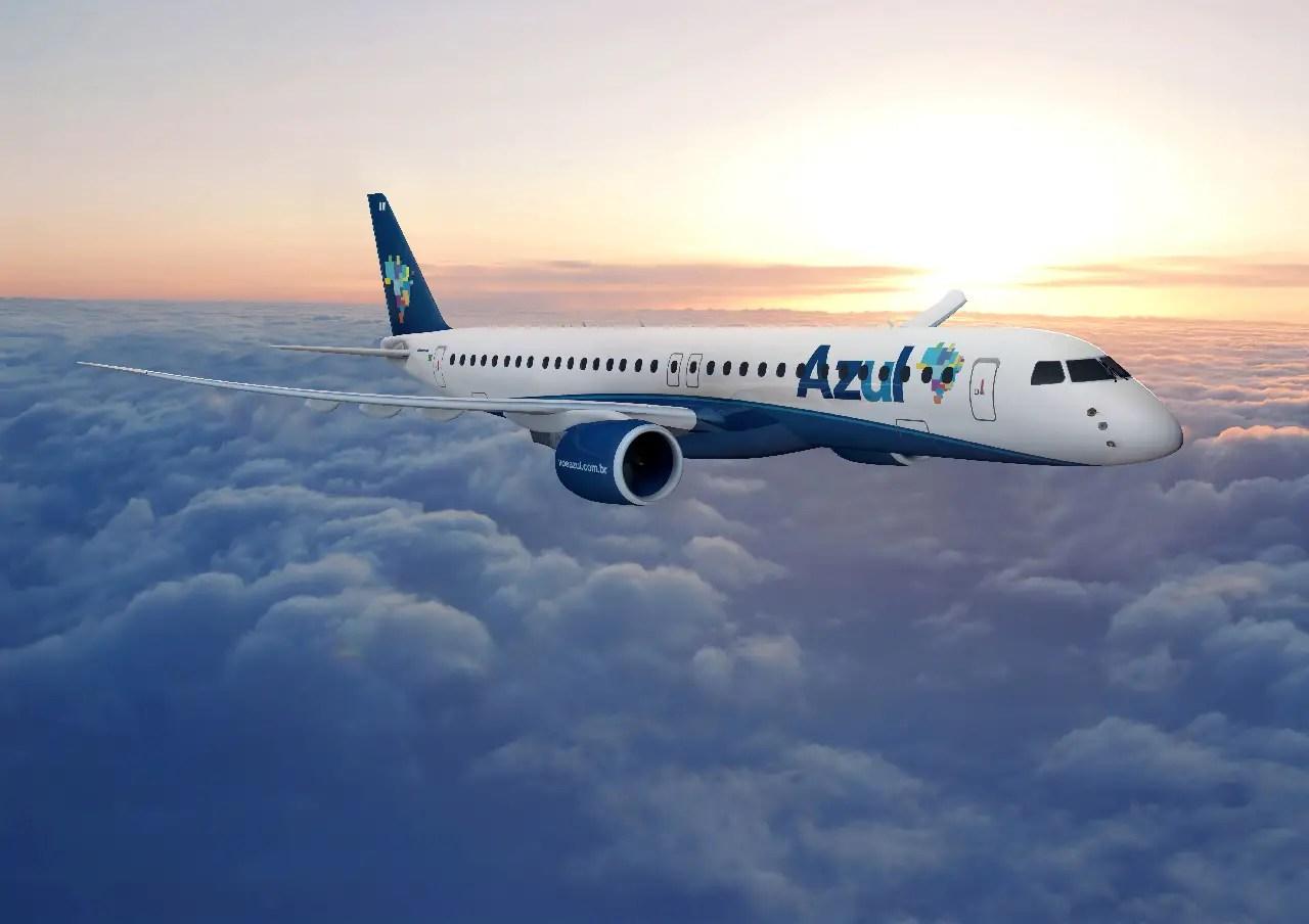 https://i0.wp.com/www.aviacionline.com/wp-content/uploads/2017/03/Azul-Embraer-E195-E2.jpg