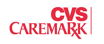 cvs-caremark-logo