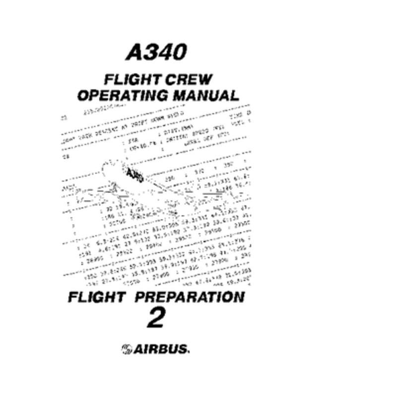 Airbus Fcom