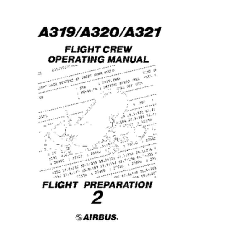 Airbus A380 Fcom Pdf