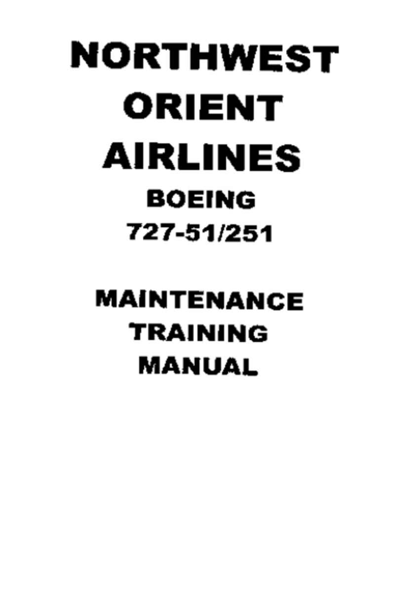 A330 Technical Training Manual