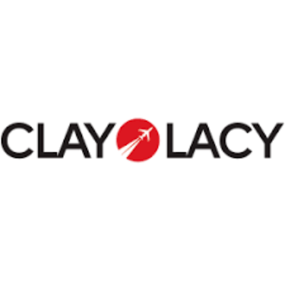 Pilot: Gulfstream G550 (New) Job at Clay Lacy Aviation in