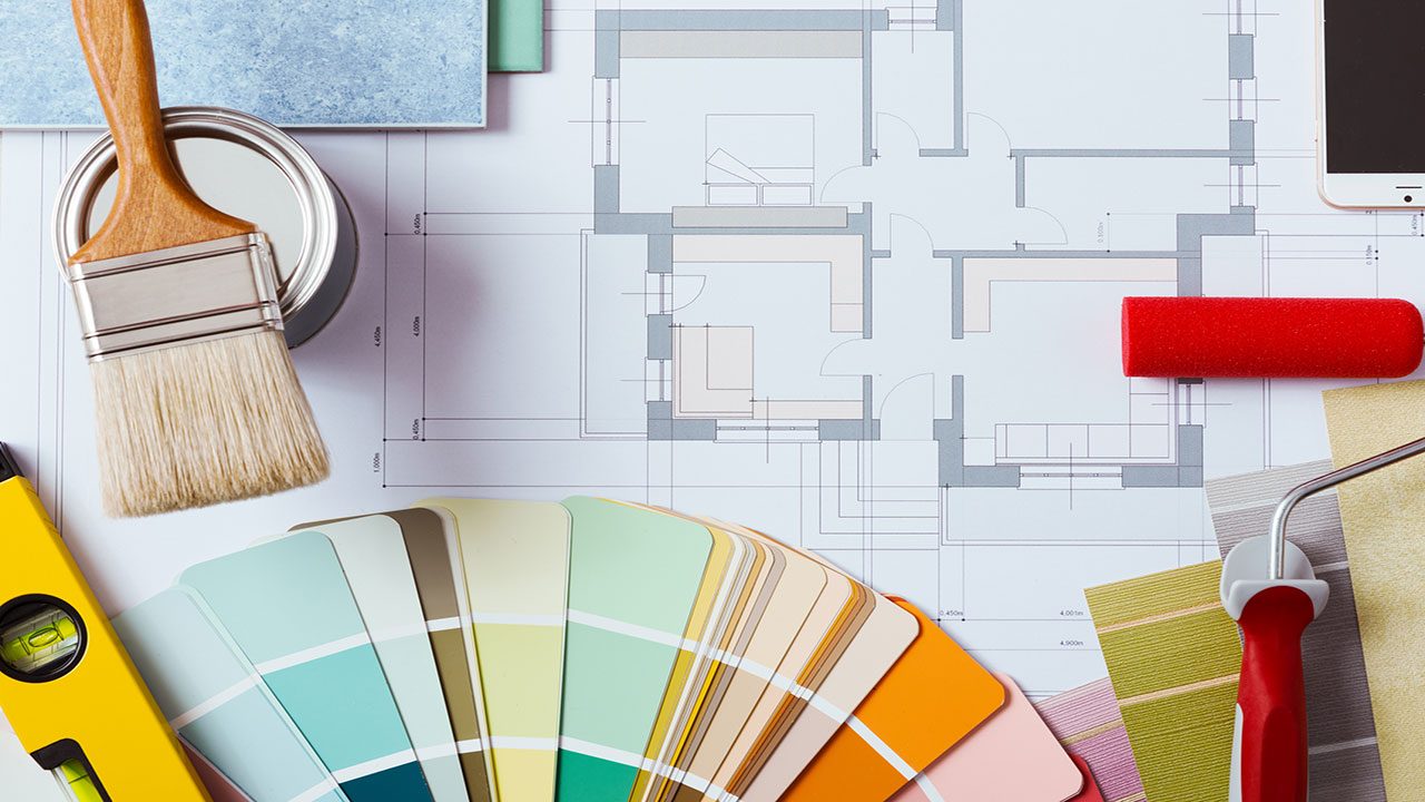 8 Things Interior Designers Spot in Homes Right Away