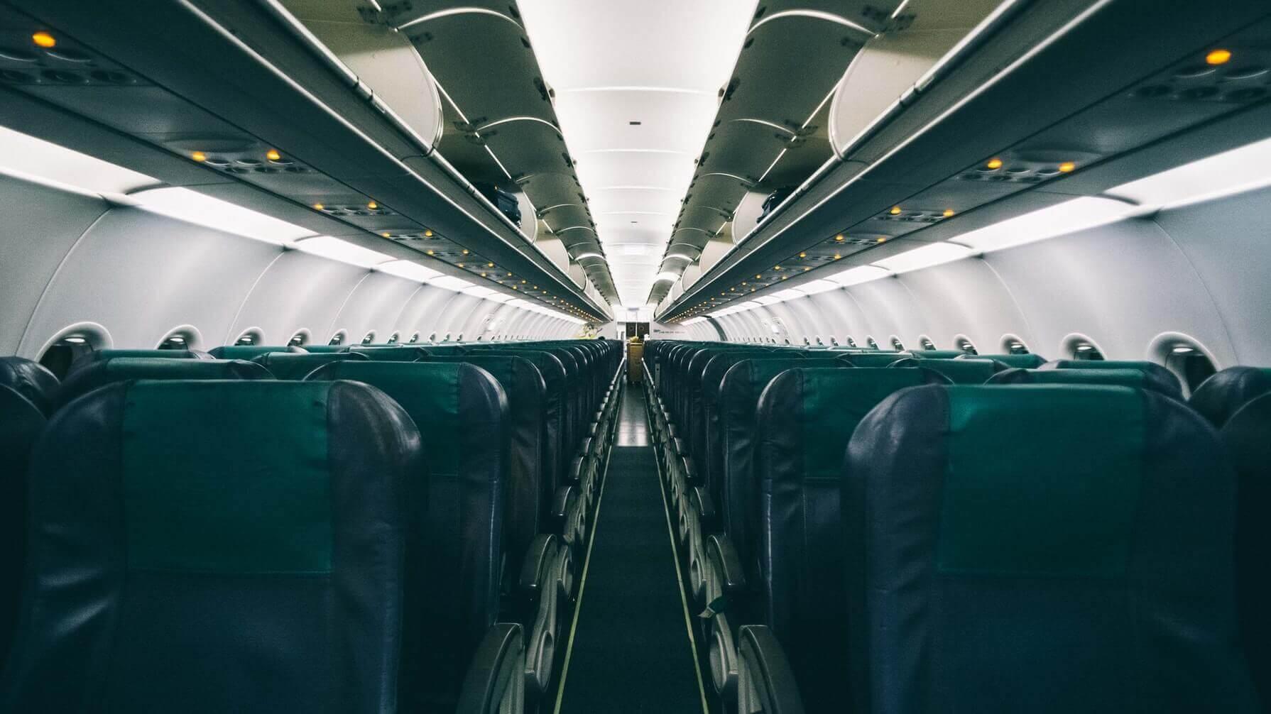 Снотворное в самолет рекомендации врачей