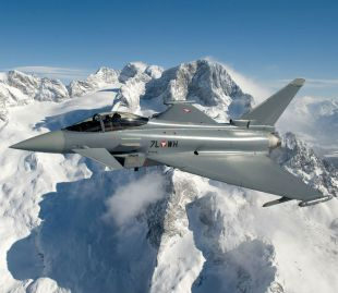 Austrian-Eurofighter-Typhoon