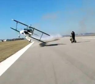 avion acro