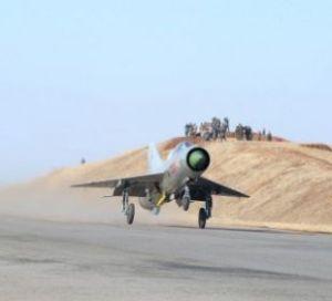 NK-runway-2-460x285