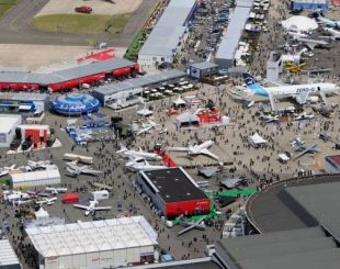 paris-air-show15