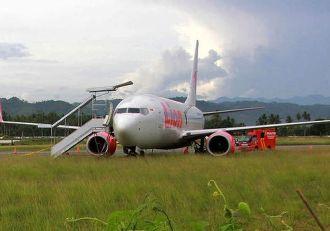 Lion-Air