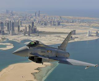 eurofighter-uae