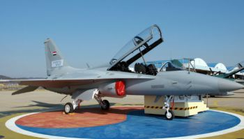 t-50 iraq
