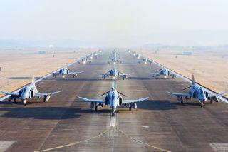 F-4-Elephant-Walk