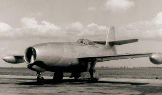yak-23