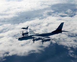 Foto: The Aviationist