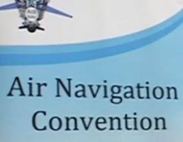 air navigation