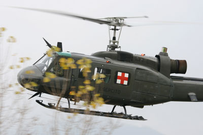 italian army aviation