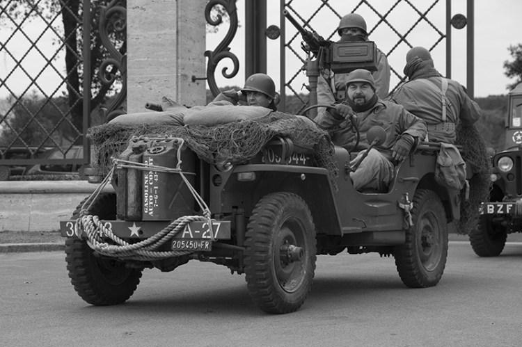 alleati sbarcano ad anzio 1944
