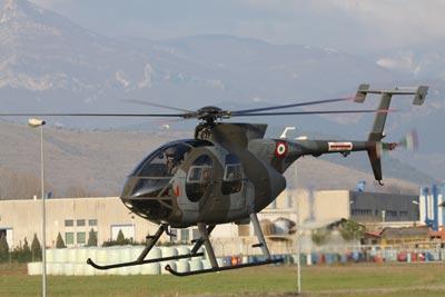 72 stormo aeronautica militare italiana