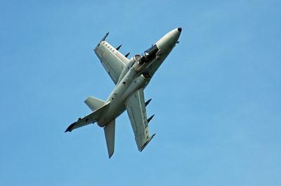amx aeronautica militare italiana