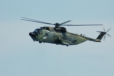 hh3f aeronautica militare italiana follonica air show