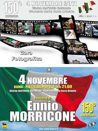 4 novembre 2011 giornata delle forze armate concorso fotografico