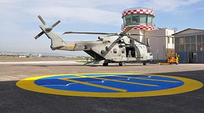 eh101 asw marina militare italiana