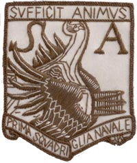 centenario aviazione navale