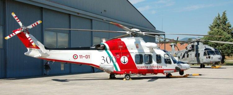 elicotteri marina militare italiana