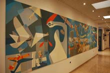 Museo dell'Aeronautica Trento