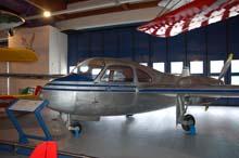 Caproni Ca193