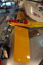 Avia FL3