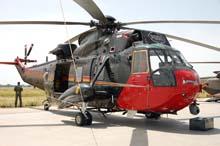 sh3d aeronautica militare belga special color 40 anni