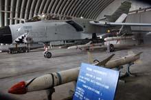 missile harm