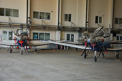 kalamata air force base hellenic air force 120th training wint