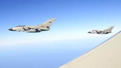 kc767 italian air force