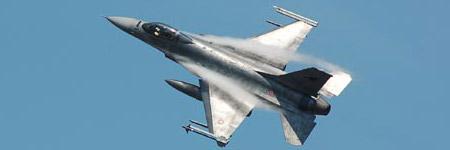 23 gruppo veltri 5 stormo aeronautica militare italiana