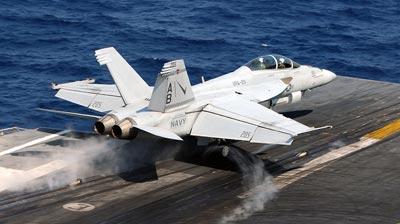 carrier air wing uss enterprise