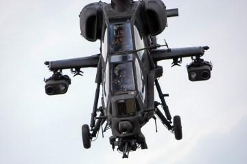 esercitazione tuscia 2013 elicotteri da combattimento esercito italiano