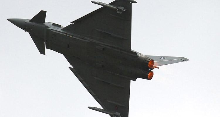 aeroparma 2013