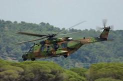 NH-90 Caiman