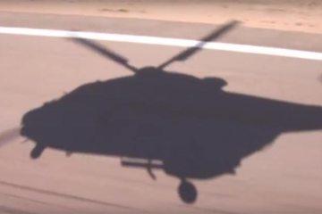 video afghanistan il deserto di sassi