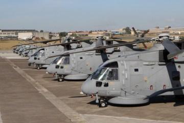 2° GrupElicot Catania Marina Militare