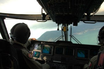 EH-101 e SPAG Comsubin marina militare