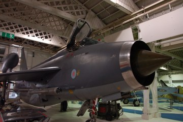 London Royal Air Force Museum Hendon