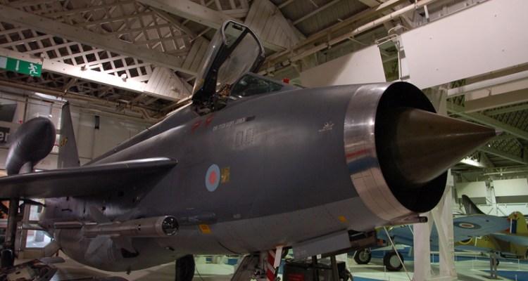 London Royal Air Force Museum Hendon